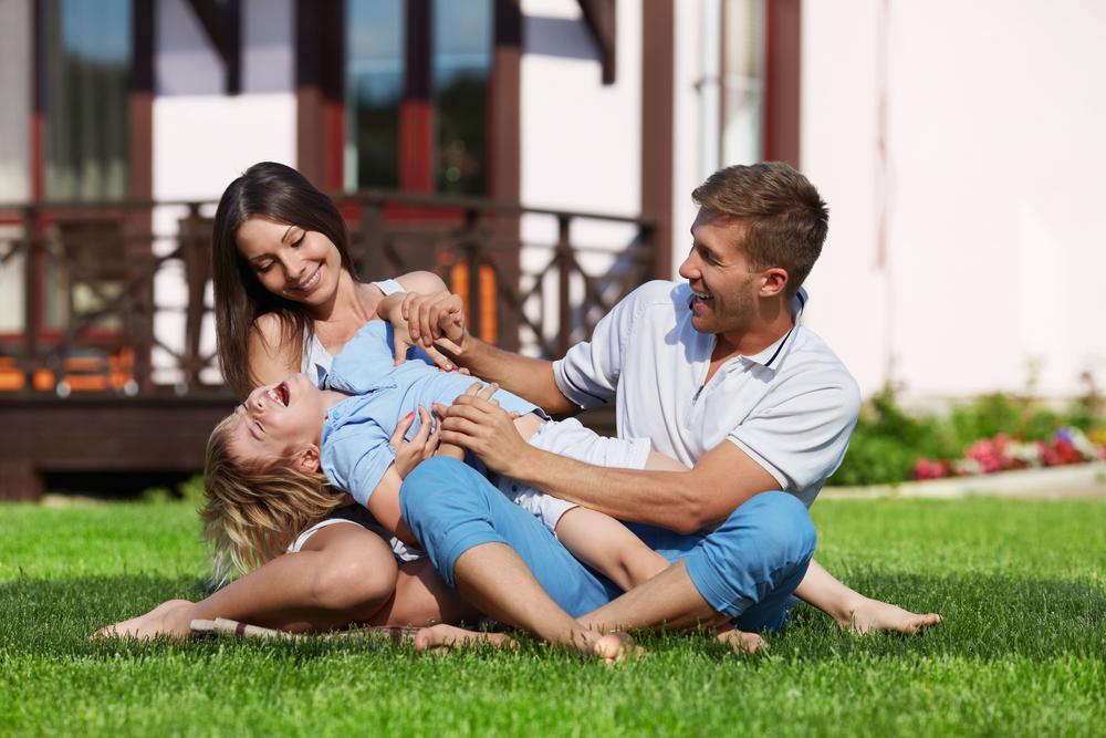 מה מקרטע את הזוגיות שלכם? אלינור יועצת זוגית מומחית