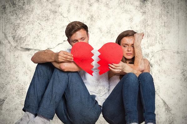 זוגיות במשבר והפיתרון באמצעות ייעוץ זוגי