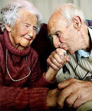 קחו את עצמכם בקלות - אלינור גורנשטיין מנחה לקריירה וזוגיות