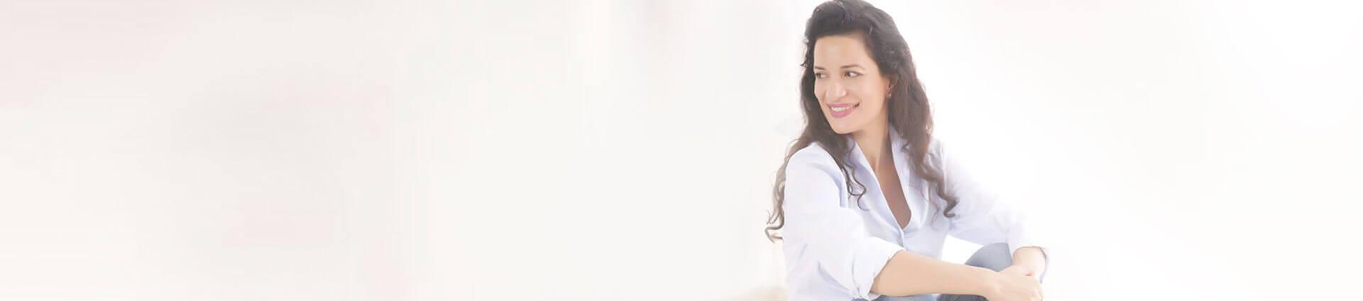 הניה אליאור, בעלת סוכנות ביטוח