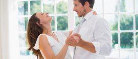 איך לשמור על האני בתוך הזוגיות?