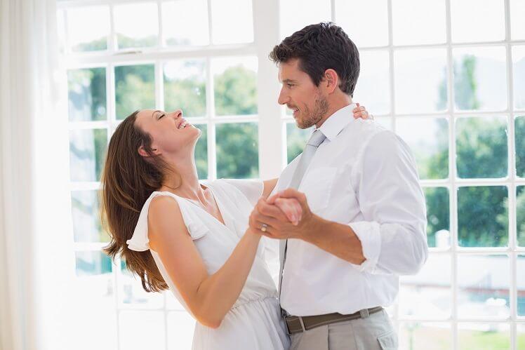 פתרון בעיות בזוגיות