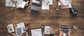 5 המרכיבים החשובים ביותר להצלחה בעבודה