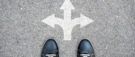 איזה מסלול קריירה מתאים לי ביותר?